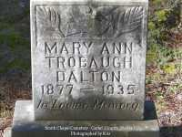 0065_Mary Ann Trobaugh Dalton