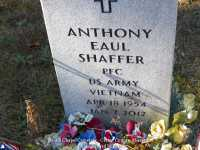 0029_Anthony Shaffer 01
