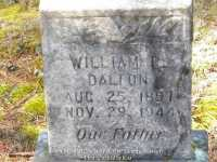0064_William Dalton
