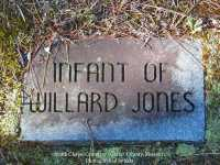 0032_Willard Jones Infant 01