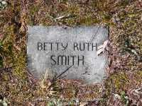 0001_Betty Ruth Smith