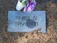0006_Ray Fann Infant