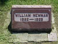 144_william_newman