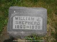 247_william_shepherd
