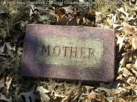 135_mother