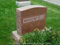 130_wagenfield