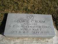 324_george_rouse