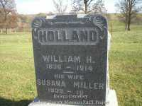 167b_william_susan_holland