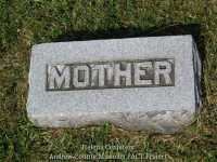 005_mother_thompson