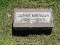 131_carrie_sherman