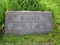 0403_walter_lillian_walker