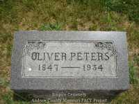 027_oliver_peters