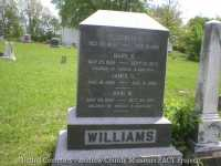 0510_williams