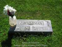 058_lydia_william_zimmerman