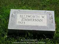030_ellsworth_zimmerman