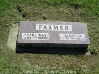 126_pearl_james_farmer