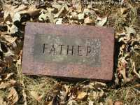 134_father