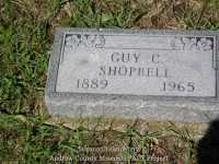 186_guy_shopbell