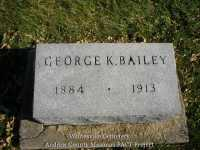 124_george_bailey