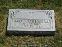 194_sarah_jane_boggess