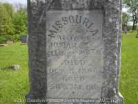0554_missouri_ellingsworth