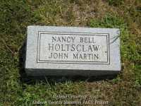 136_nancy_john_holtsclaw