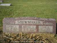 100b_shewmaker_family