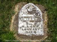 0713_infant_lockhart