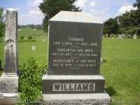 0513_williams